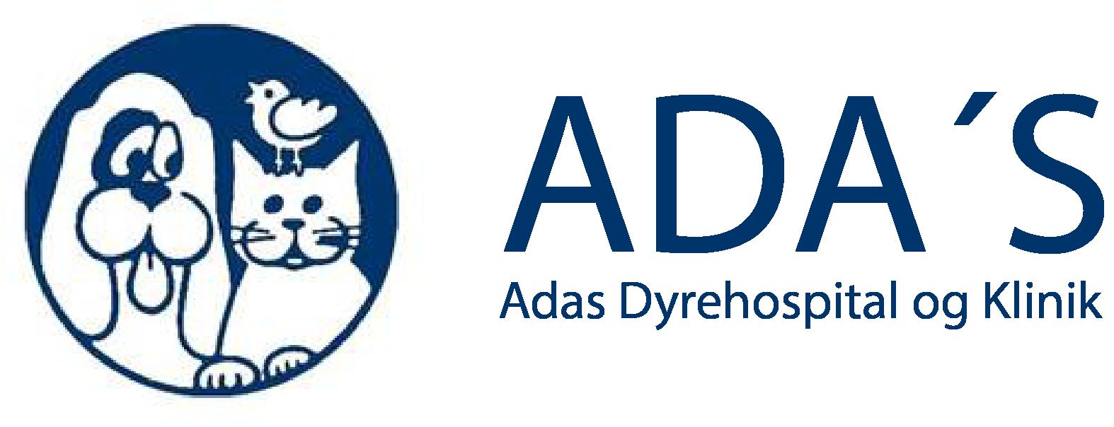 Ada's Dyrehospital & -Klinik